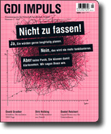 gdi impuls 2/2012 Cover