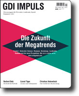 gdi impuls 4/2011 Cover