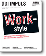 gdi impuls 3/2010 Cover