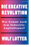 Wolf Lotter Cover