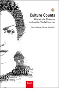 Culture Counts Cover